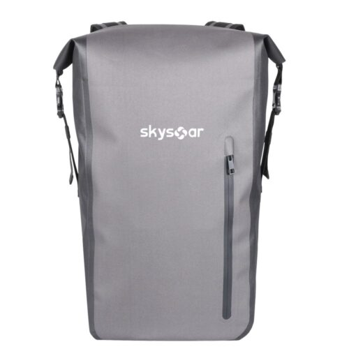 men waterproof backpack