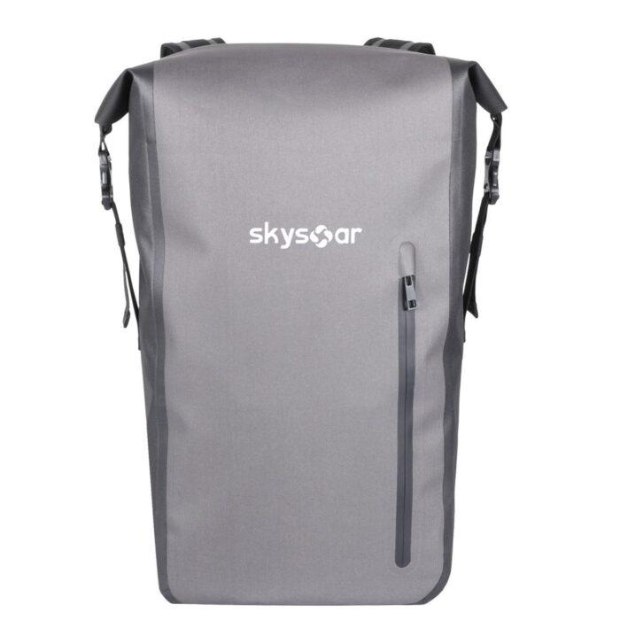 men waterproof backpack