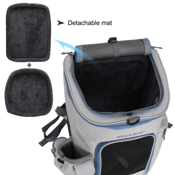 best pet bag