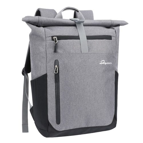 600D Polyester Backpack-SKYSOAR