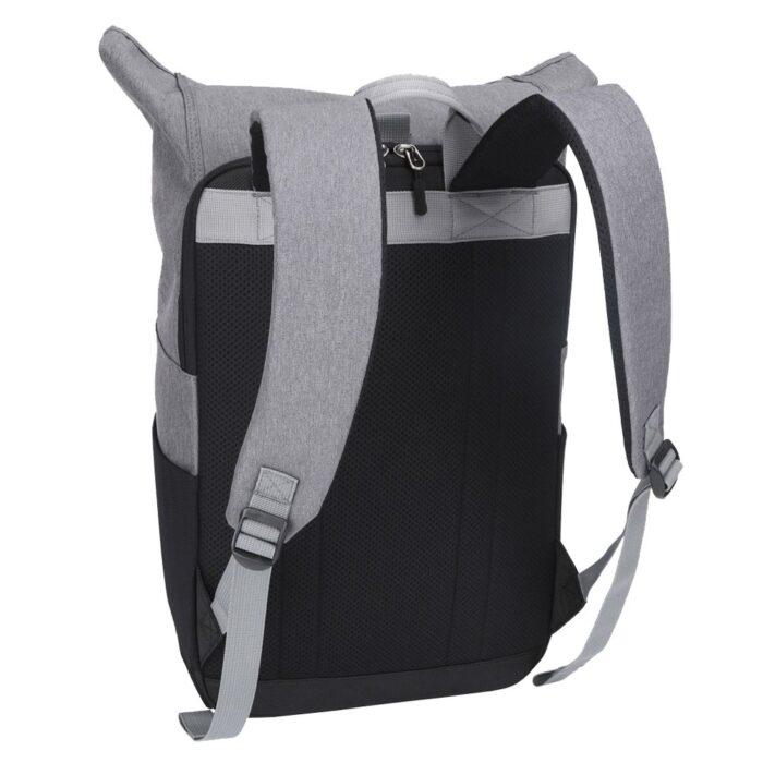 600D Laptop Backpack-SKYSOAR
