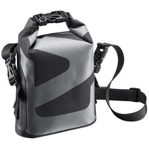 waterproof messenger bag
