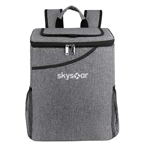 lunch cooler backpack