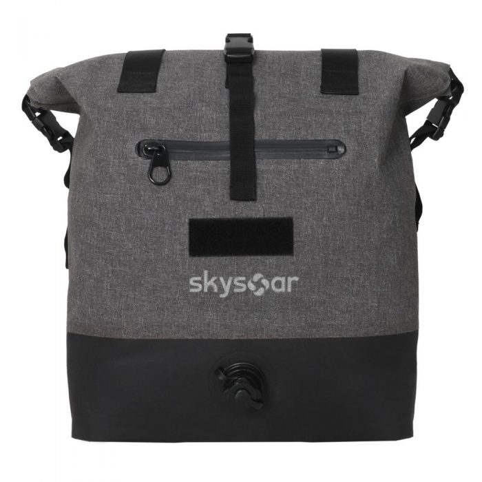Tarpaulin Dry Bag