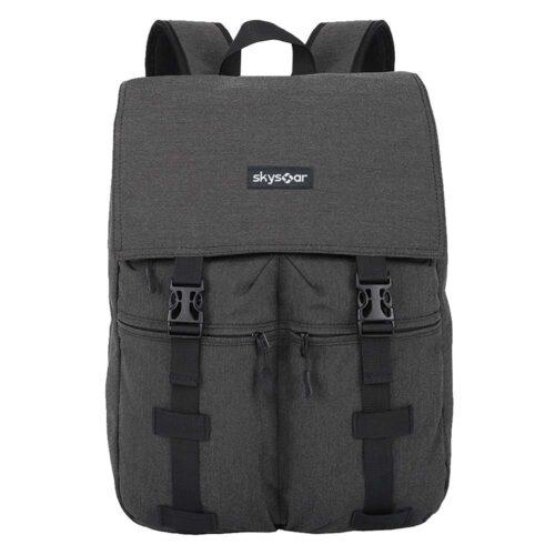 drawstring casual backpack