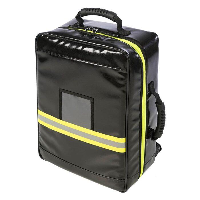 medical bag