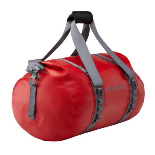 dry duffel bag