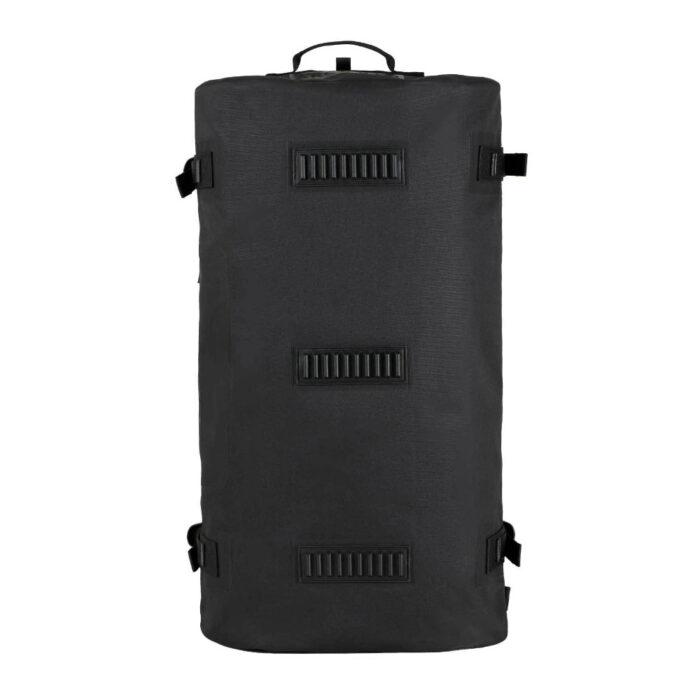 waterproof duffel