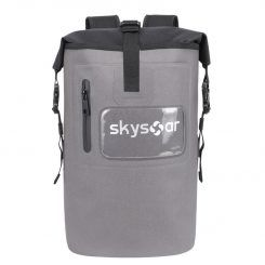 child dry bag waterproof backpack