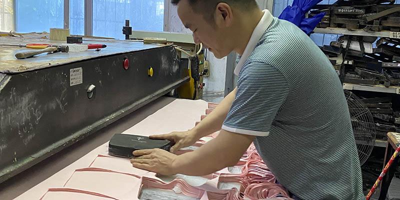 bag supplier, bag factory, bag manufacturer