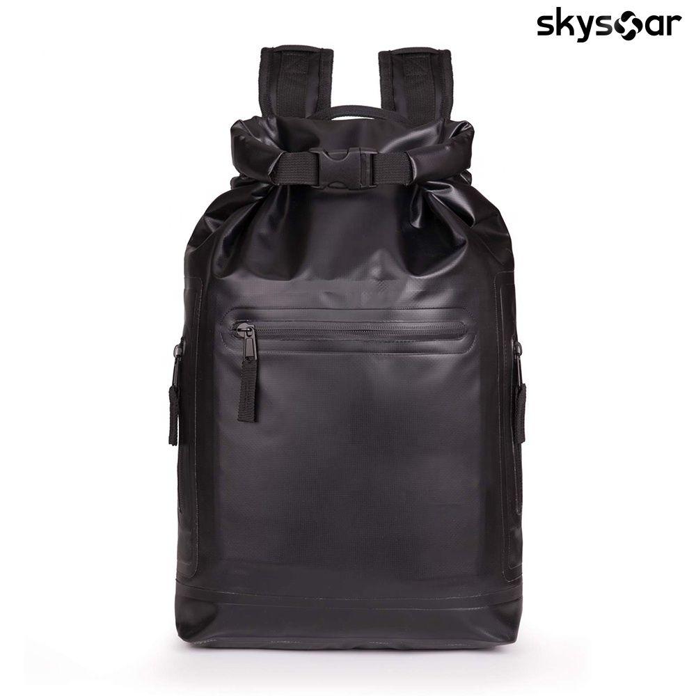 urban dry bag