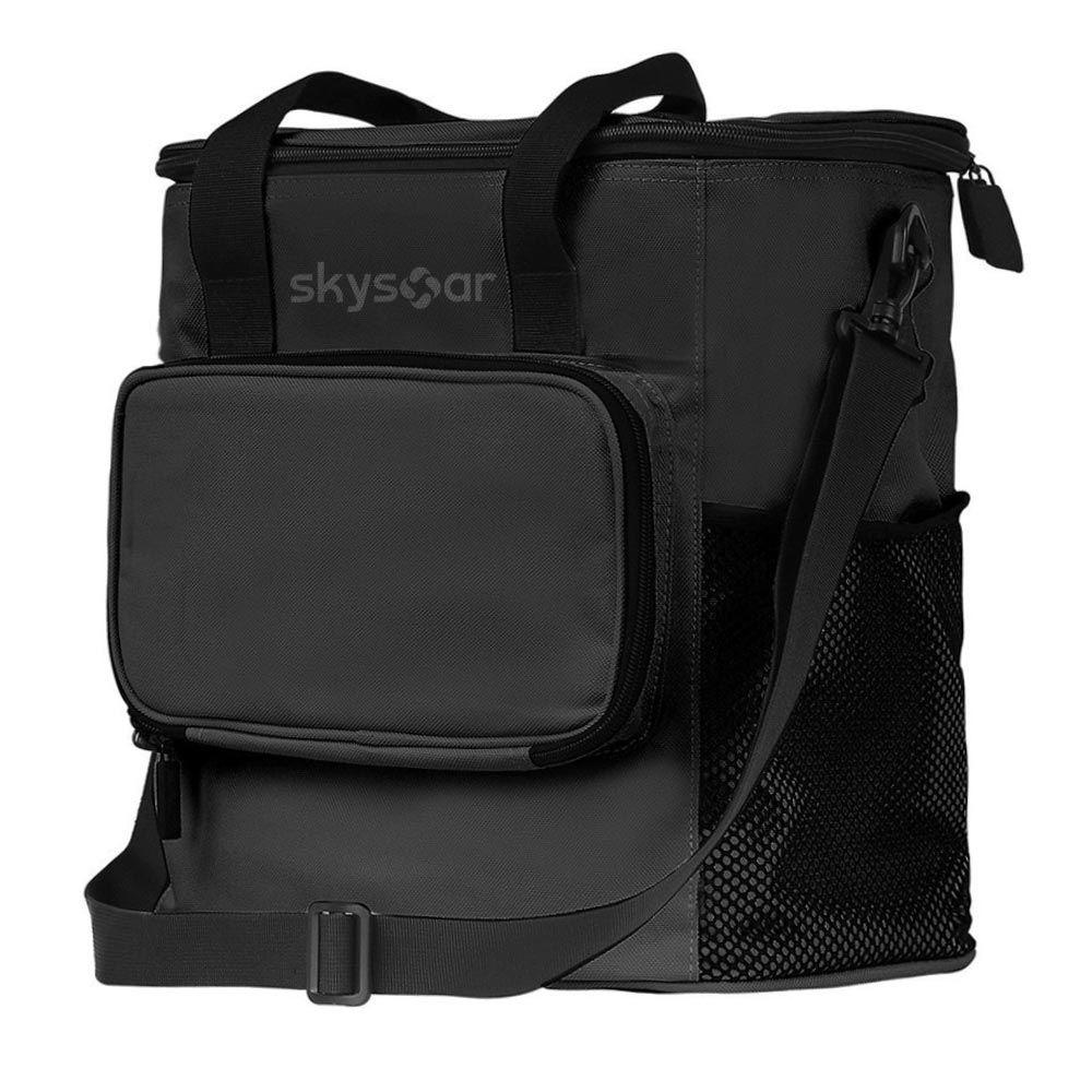 cooler bag backpack