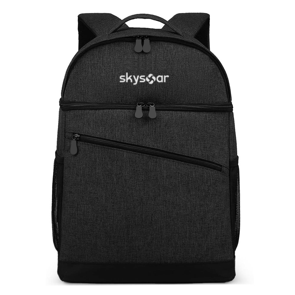 soft cooler bag backpack