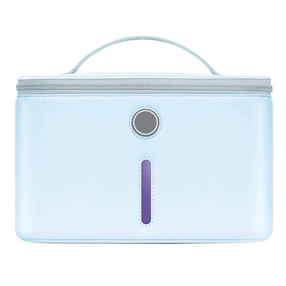 sterilizing box